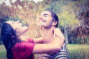 online dating portal Sudwest-Fryslan