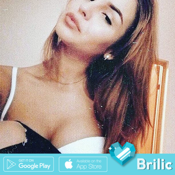 Timisoara girls are Romanian beauties